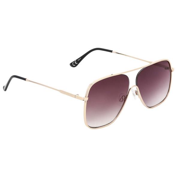 Sonnenbrille - Retro Style