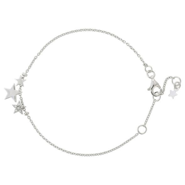 Armband - Super Star