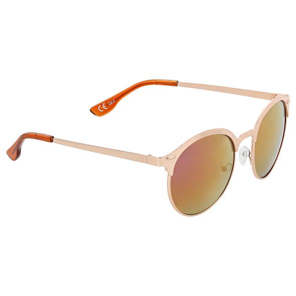 Sonnenbrille - Summery Mood