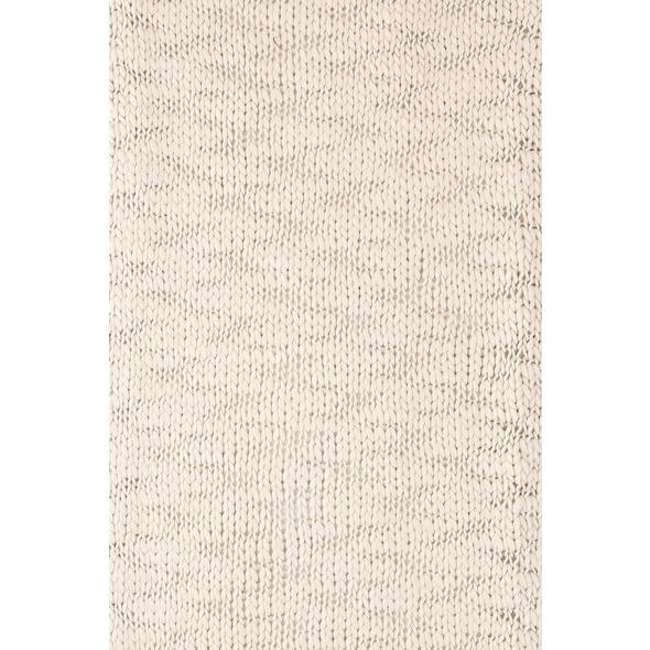 Schal - Soft Knit