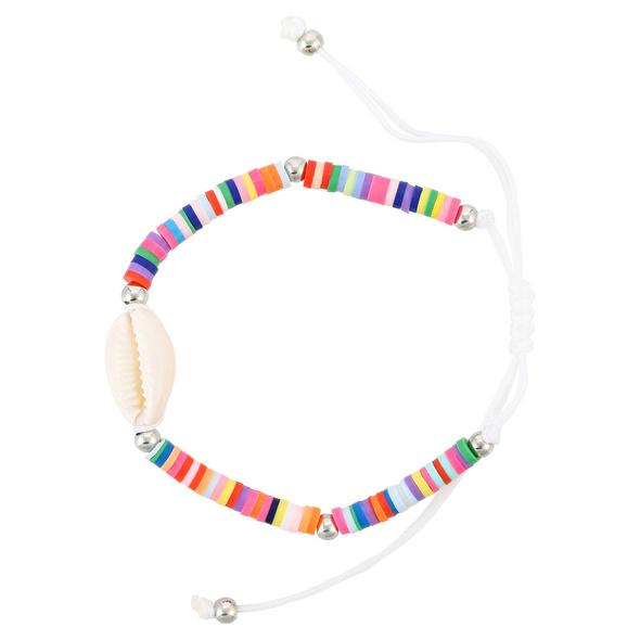 Armband - Sunshine Rainbow
