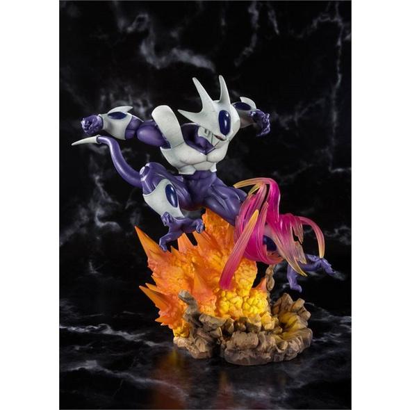 Dragon Ball Z - Statue Cooler