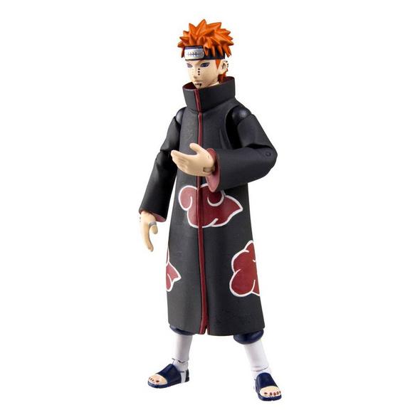 Naruto Shippuden - Actionfigur Pain