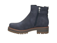 Modell: YOUNG SPIRIT WOMEN DAMEN CHELSEA BOOT