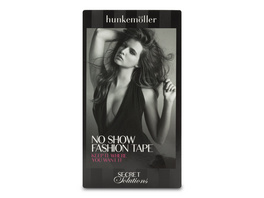 Hunkemöller Fashion tape