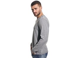 Rundhals Shirt