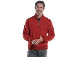 Sportives Sweatshirt