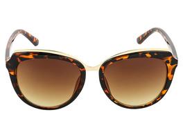 Sonnenbrille - Glossy Sun