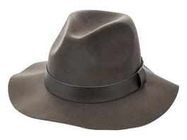 Hut - Classy hat