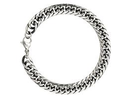 Armband - Steel Chain